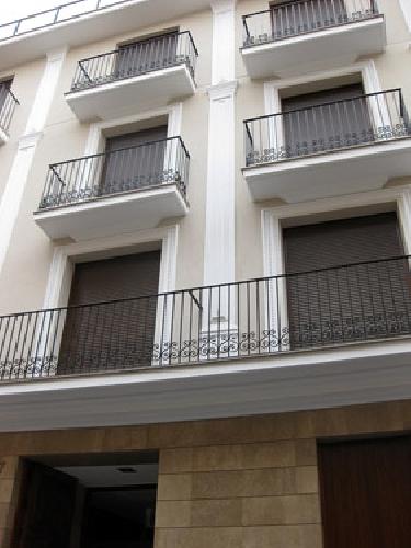 SAC3 arquitectes. Edificio Domus (3)