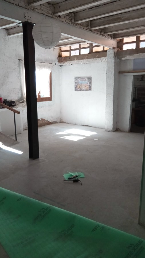 Sala antes 1