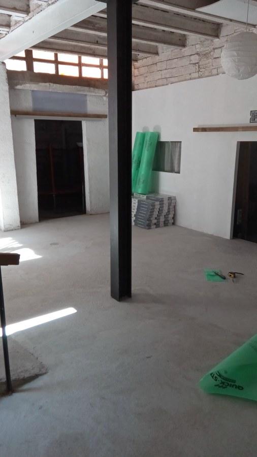 Sala antes 2
