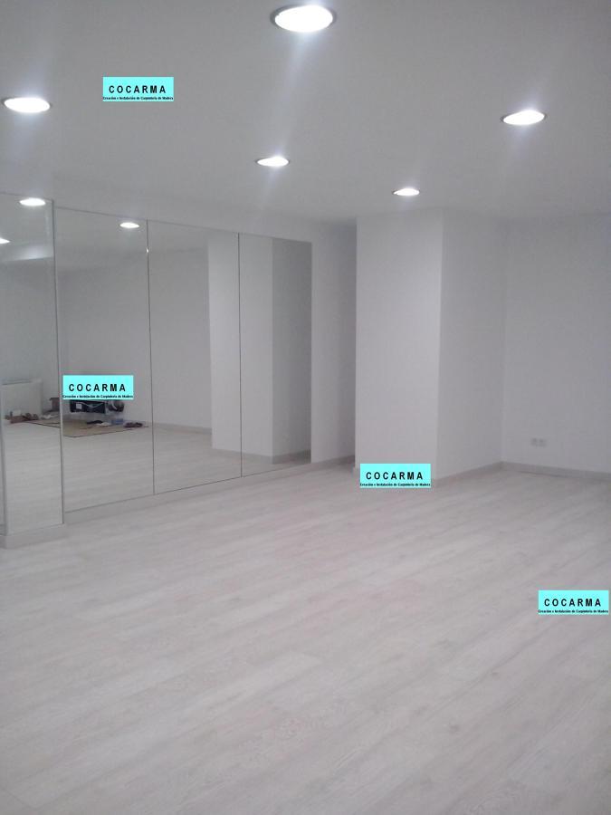 Centro idanza ideas reformas locales comerciales for Sala new york