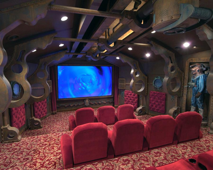 sala-de-cine-submarino-profesional1