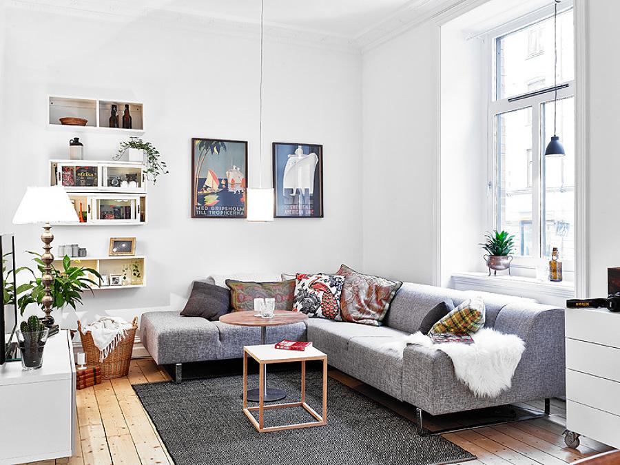 c mo exponer obras de arte en tu casa ideas decoradores