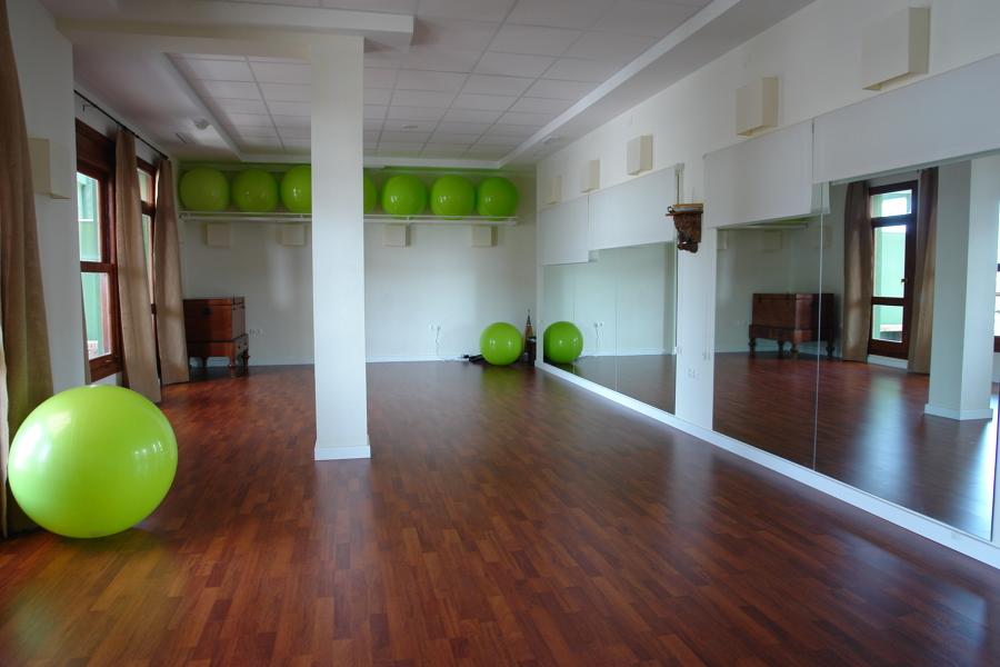 Salas De Yoga Decoracion ~   Ayurv?dico Kerala en Puerto de Santa Mar?a  Ideas Decoradores
