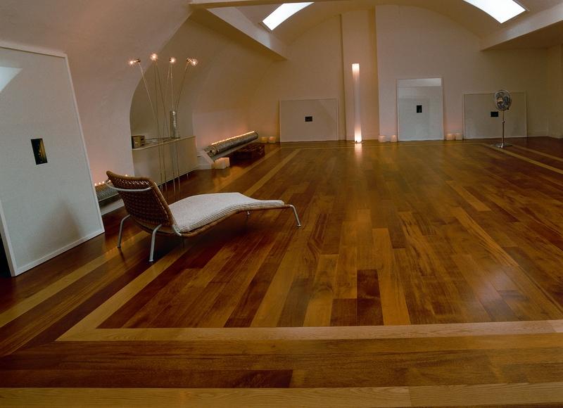 renover un vieux plancher bois prix des travaux nanterre entreprise hqhhspo. Black Bedroom Furniture Sets. Home Design Ideas