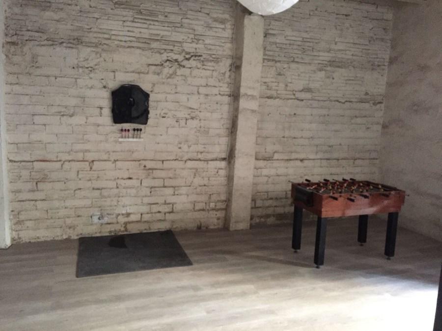 Sala después 3