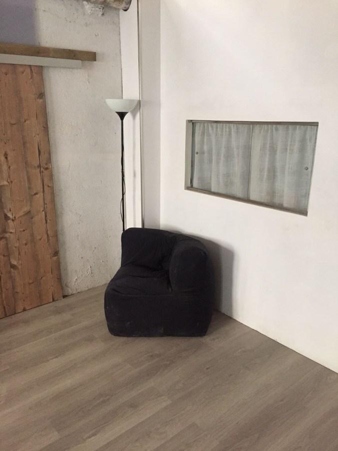 Sala después 4