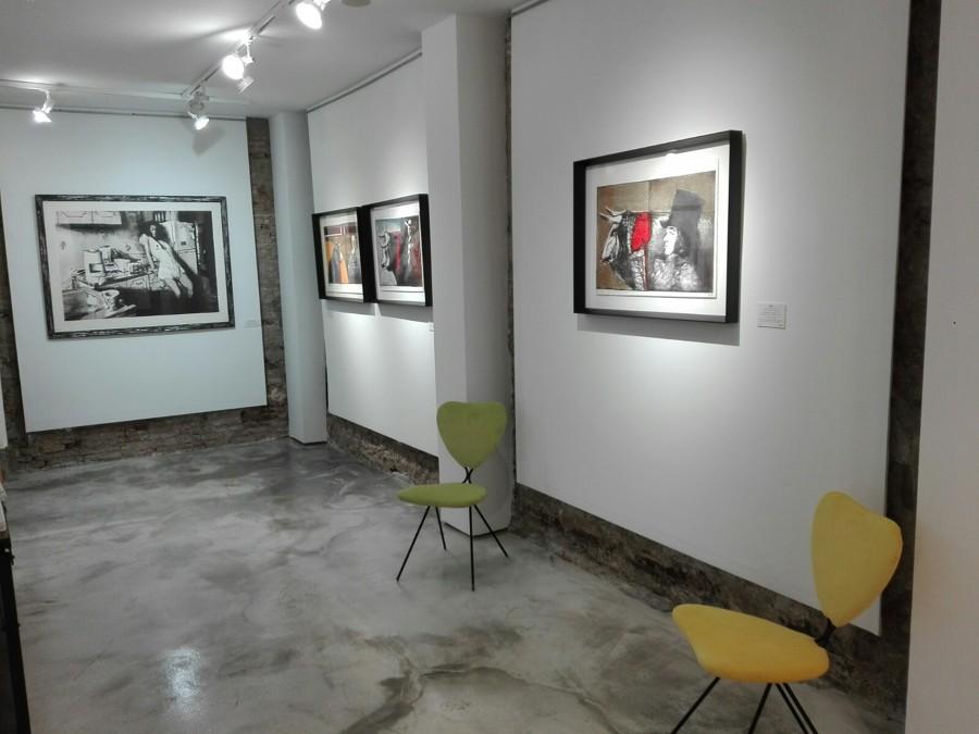 Sala interior 2