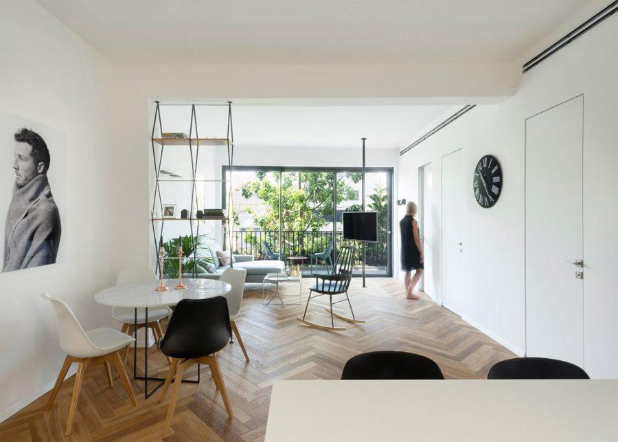 Salón de diseño