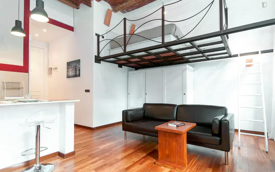 5 claves para distribuir correctamente tu nueva casa for Decoracion de apartamentos de 50 metros