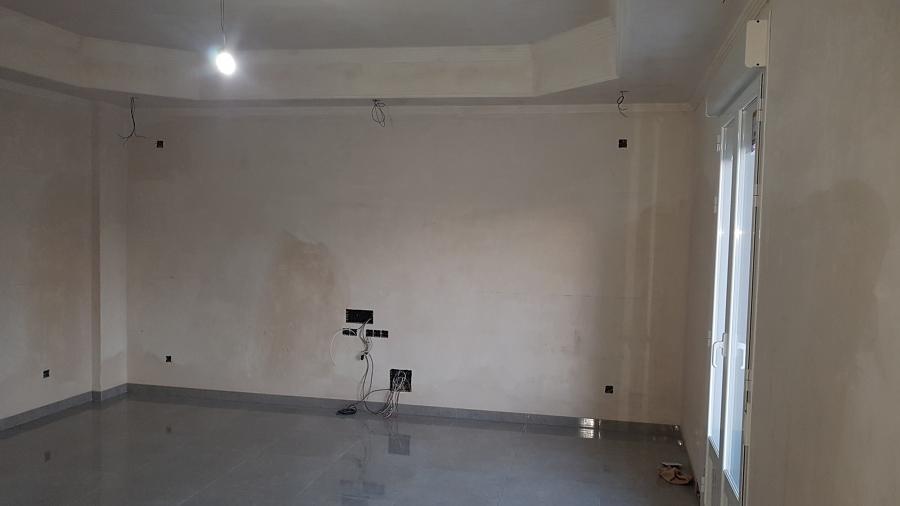 Salón 3