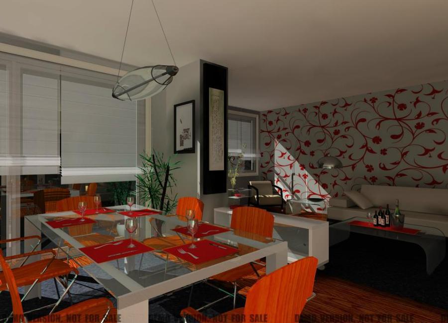 Vivienda de lujo en bilbao ideas decoradores - Casas de lujo en bilbao ...