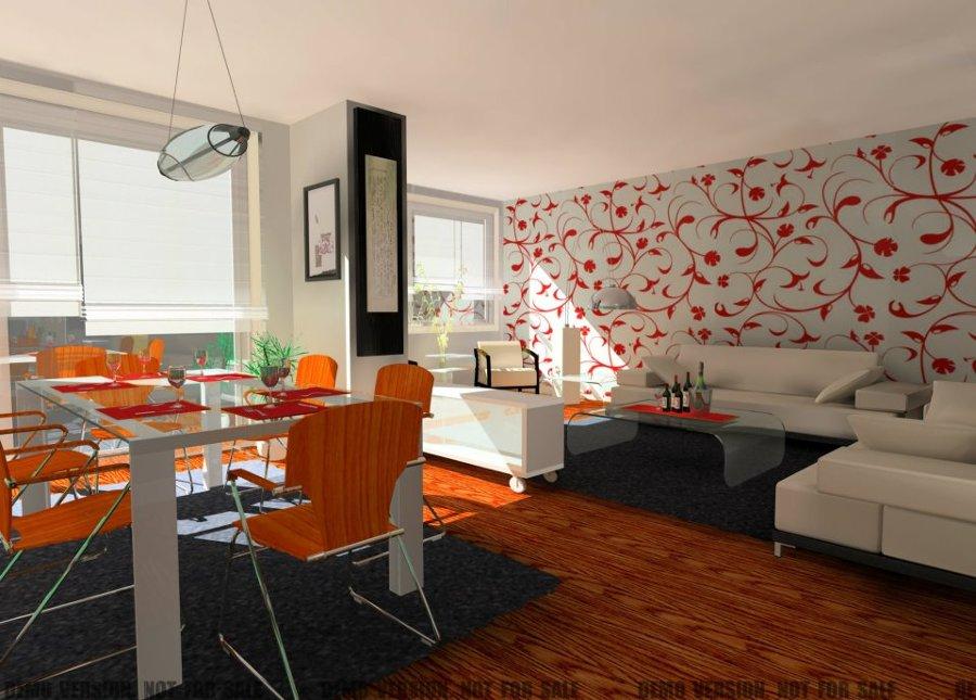 Vivienda de lujo en bilbao ideas decoradores - Decoradores de interiores en bilbao ...