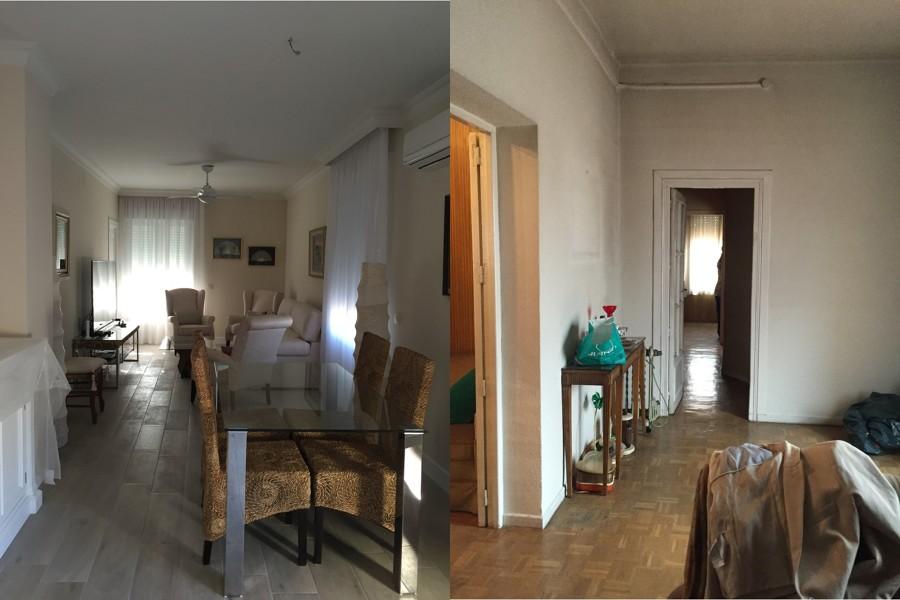 Salón A y R.jpg