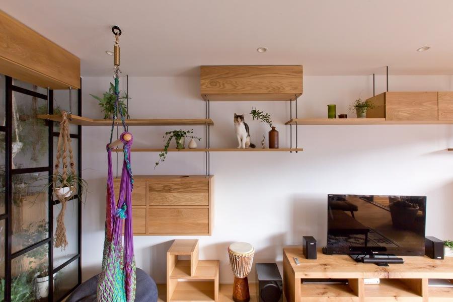 Personas Animales Y Plantas Una Casa C Moda Para Todos