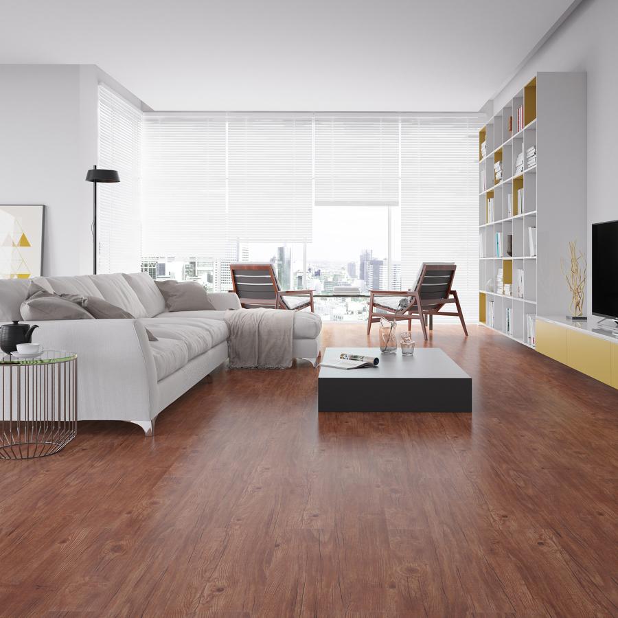 Suelos vin licos una opci n r pida y econ mica ideas - Tipos de suelos para pisos ...