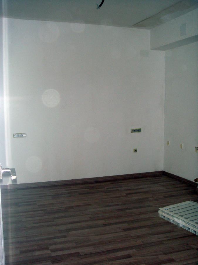 salón (despues)