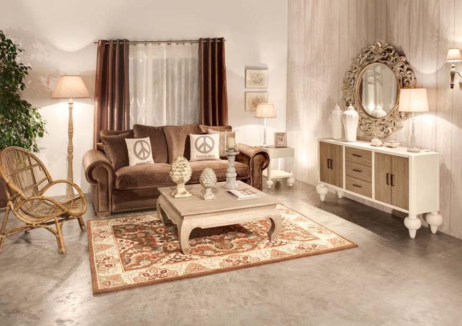 Mobiliario y decoraci n ideas decoradores for Mobiliario y decoracion