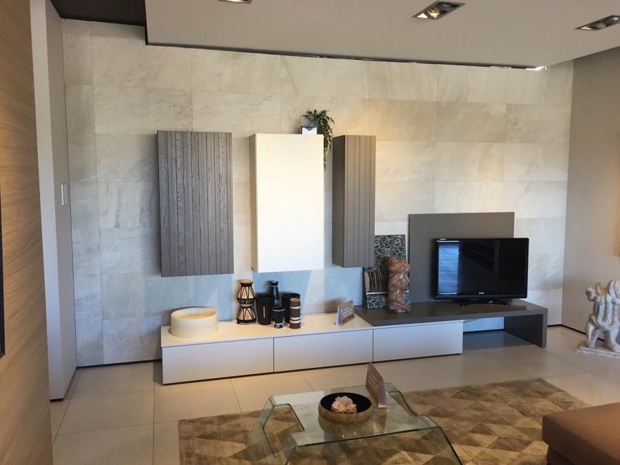 Salon mobiliario