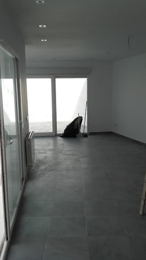 salon patio