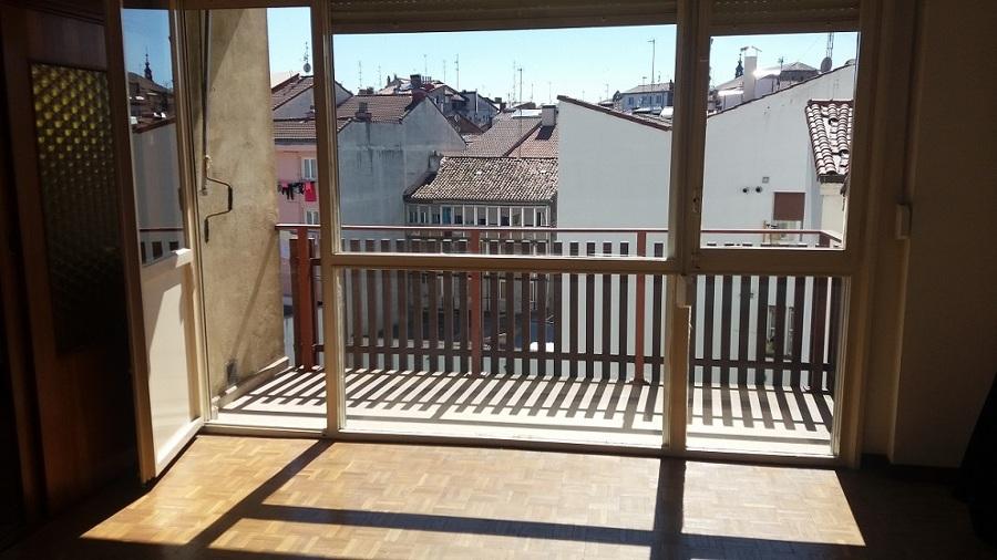 salón terraza antes