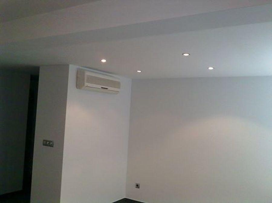 Reforma integral de vivienda en alcorcon calle porto - Reformas en alcorcon ...