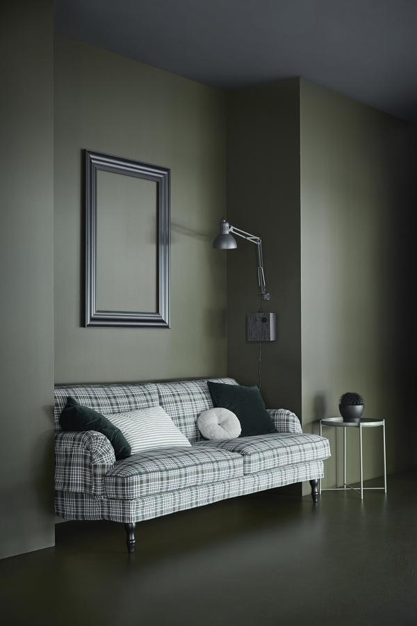 Las novedades del cat logo ikea 2019 ideas muebles for Planificador salon ikea