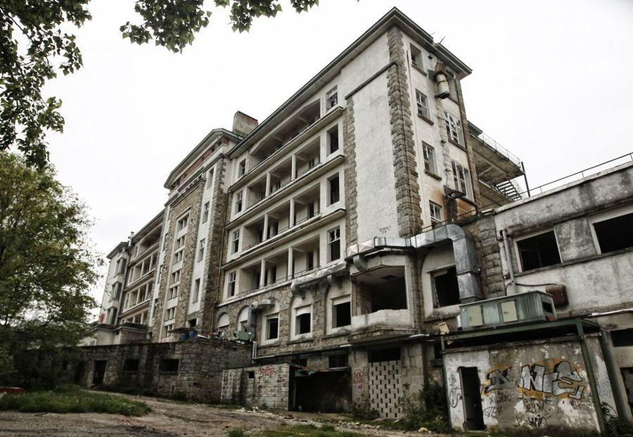 Sanatorio-de-la-Marina