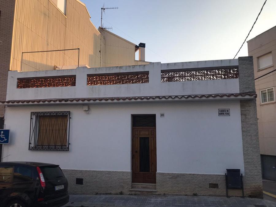 Sant Pere de Ribes 2.