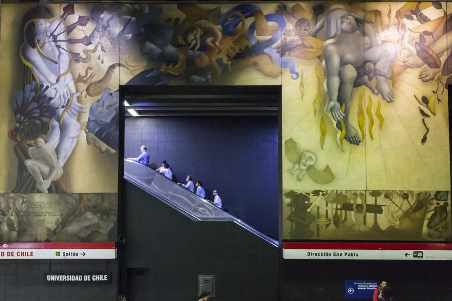 Santiago-de-Chile-Estación-Universidad-4-1024x683