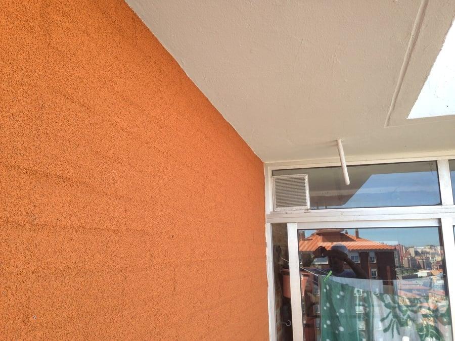 Foto sate cont nuo fachadas cantabria aislamiento for Aislamiento termico en fachadas por el interior
