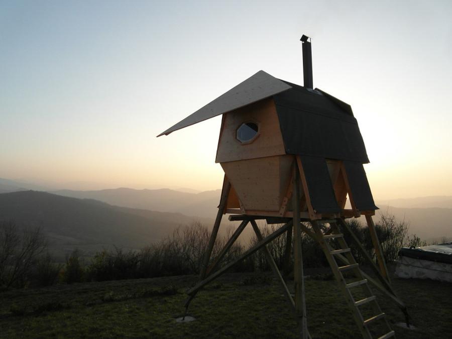 Sauna-con-forma-de-platillo-volante-1024x768