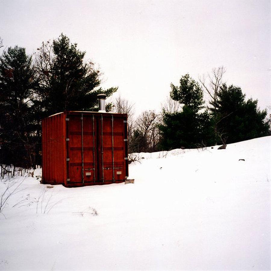 Sauna-en-una-casa-contenedor