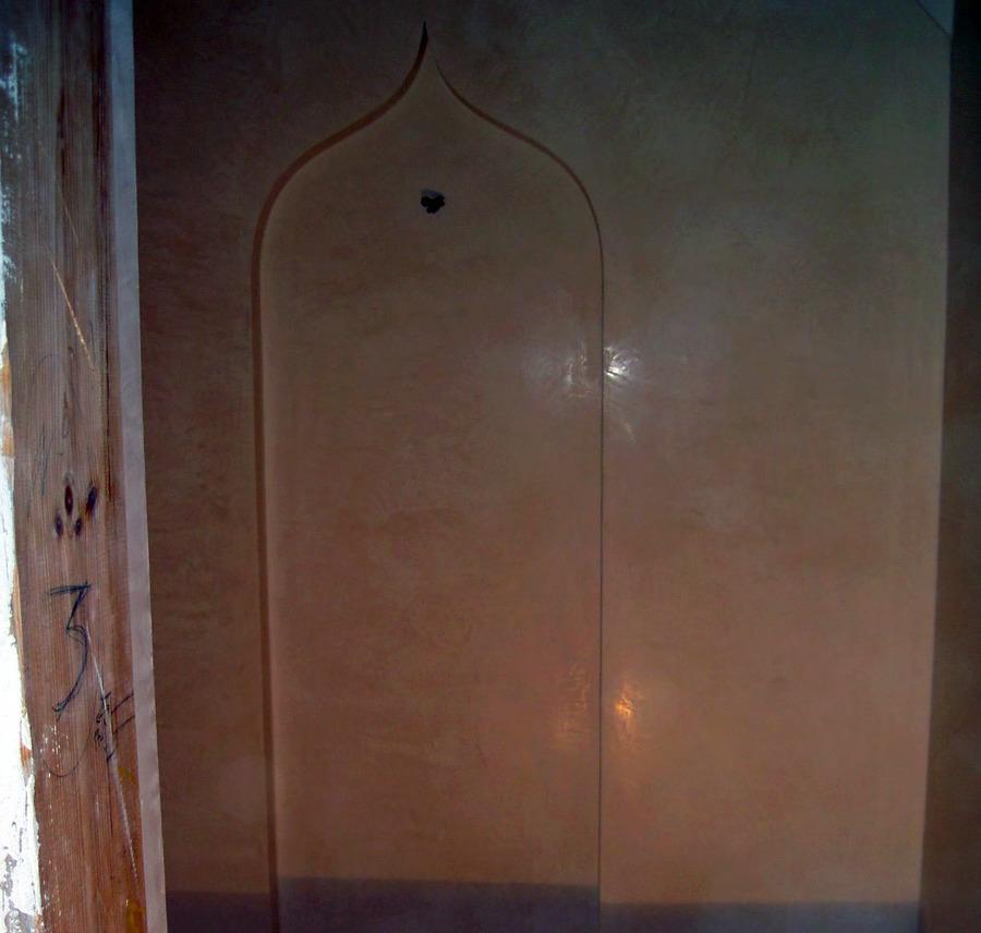 sauna microcemento 2