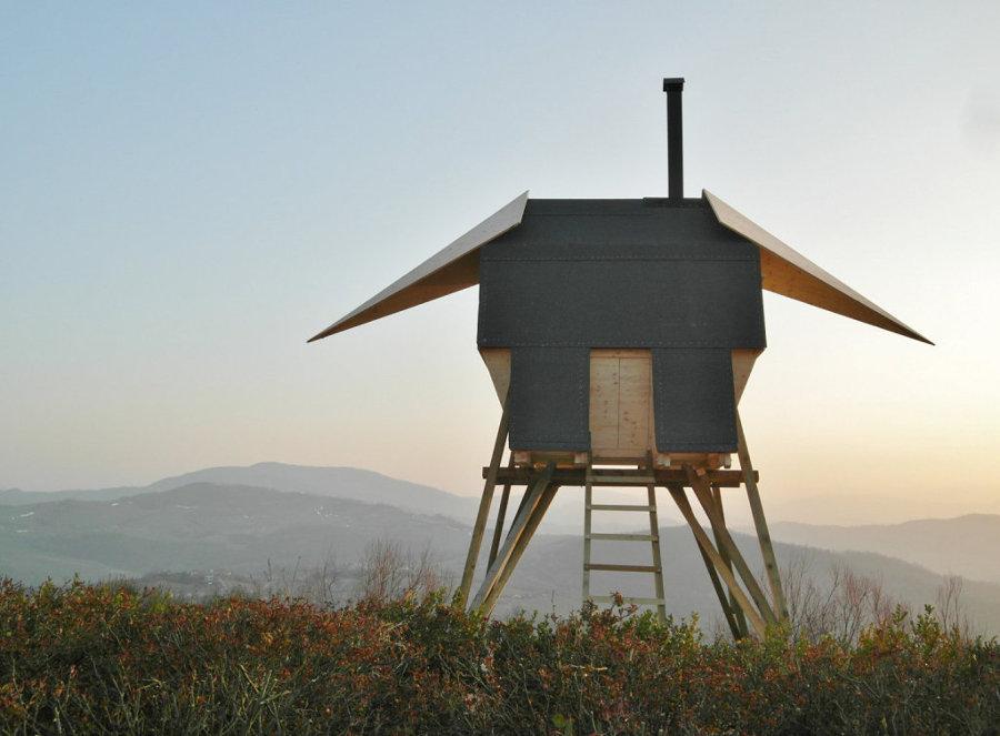 Sauna-moderna-al-aire-libre-1024x755