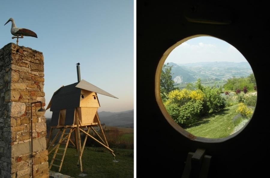 sauna-moderna-composición-exterior-1024x676