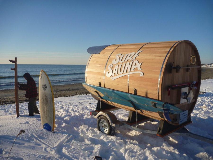 Sauna-surfer-1024x768