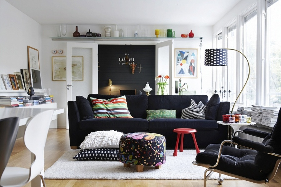 scandinavian-style-family-room-1024x683