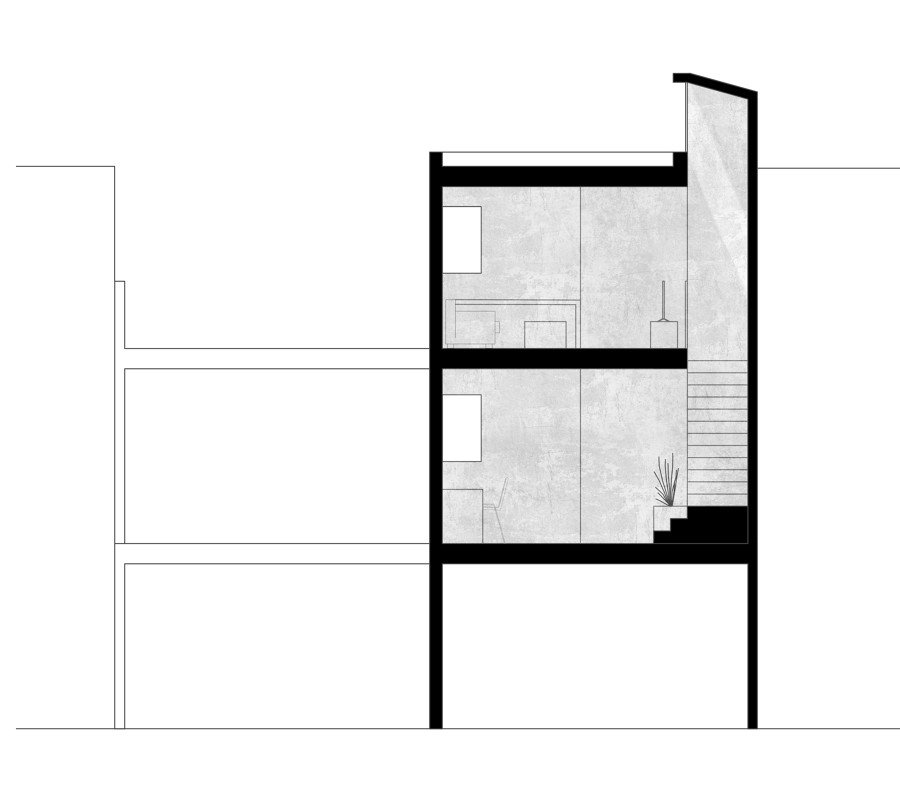 Sección Casa SL