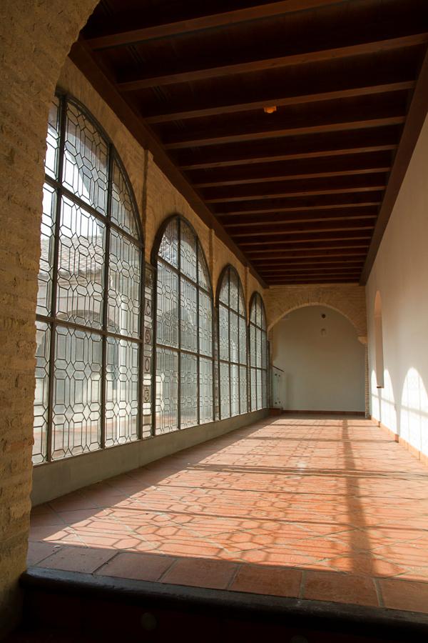 Seminario de San Pelagio, Córdoba