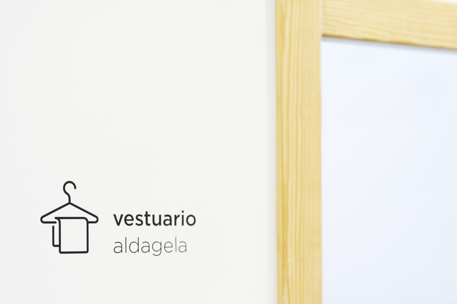 Señalética_03