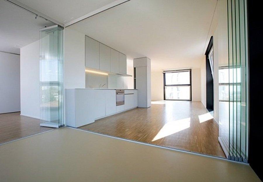 Separador de ambientes con cortinas de cristal ideas - Tabiques de cristal ...