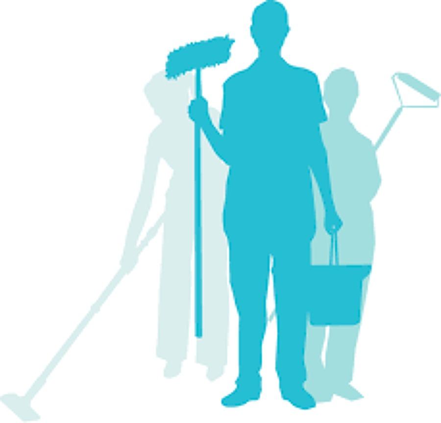 Servicio de limpieza ideas reformas viviendas - Servicio de limpieza para casas ...