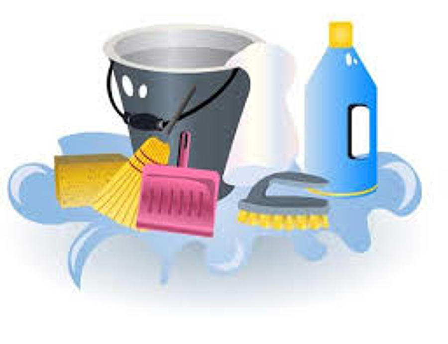 Servicio de limpieza ideas reformas viviendas - Imagenes de limpieza de casas ...