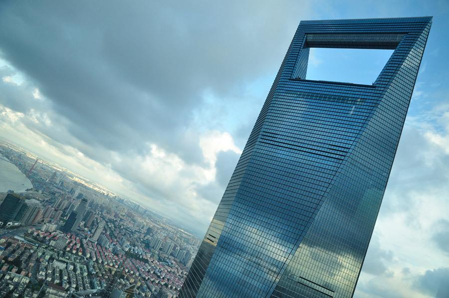 shanghai-world-financial-center-1