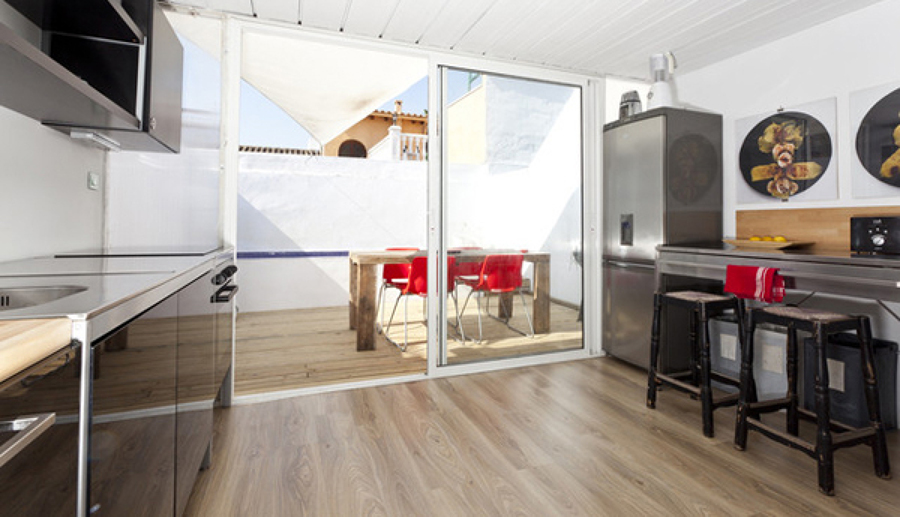 shipping-container-loft-fly-mallorca-3921