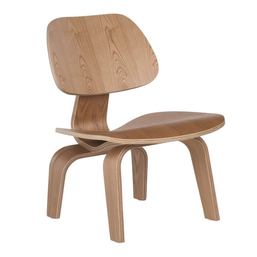 silla diseño