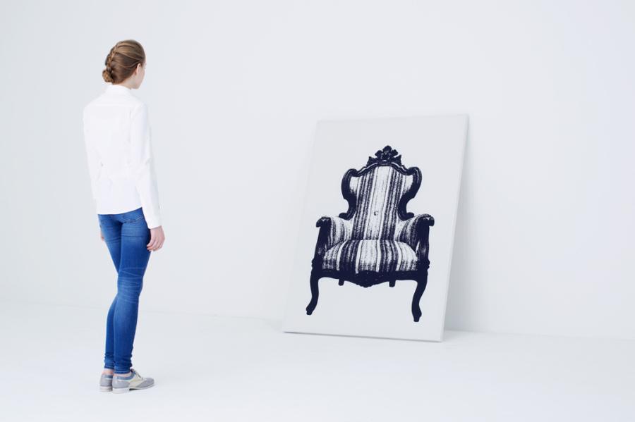 silla-que-es-un-cuadro-1024x682