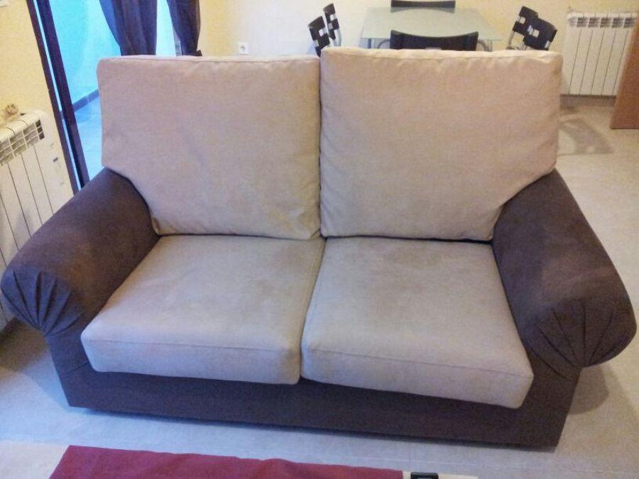 Tapizado sillon tela anti gatos ideas tapiceros - Presupuesto tapizar sofa ...