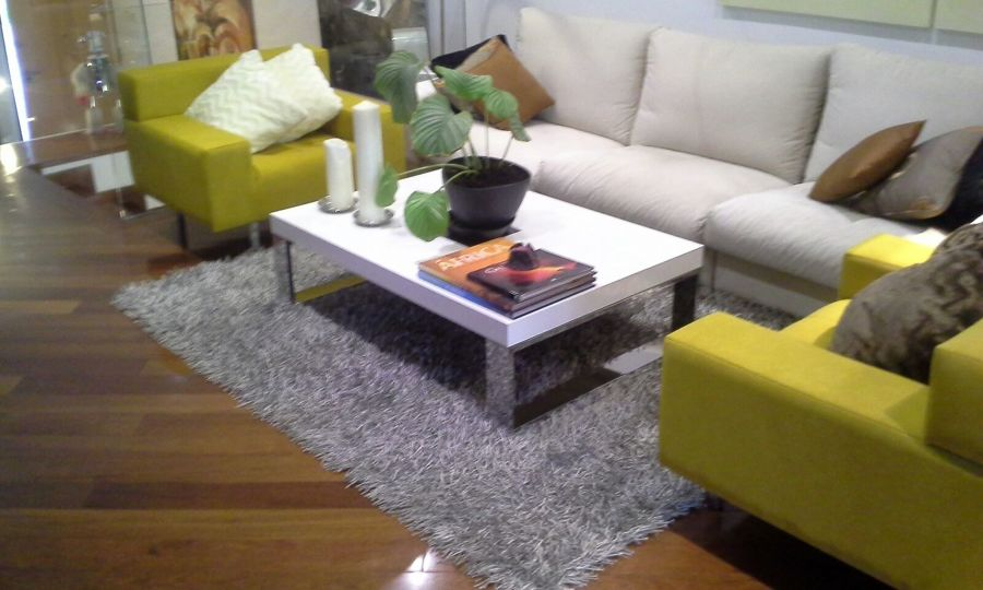 Tapizado de sillas modelo barcelona ideas tapiceros - Tapiceros en barcelona ...