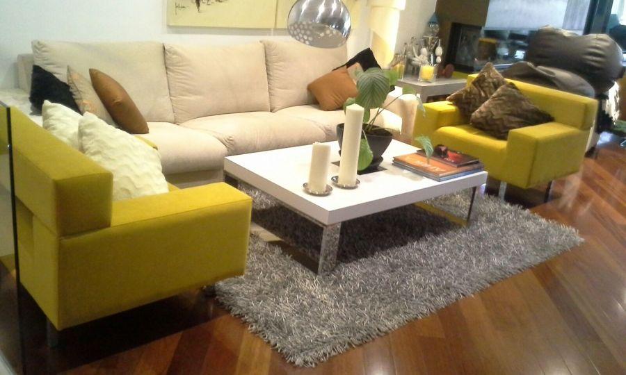 Tapizado de sillas modelo barcelona ideas tapiceros - Tapizar sofa barcelona ...